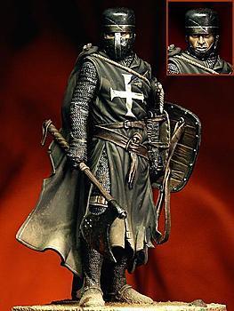 Knights20Hospitaller.jpg